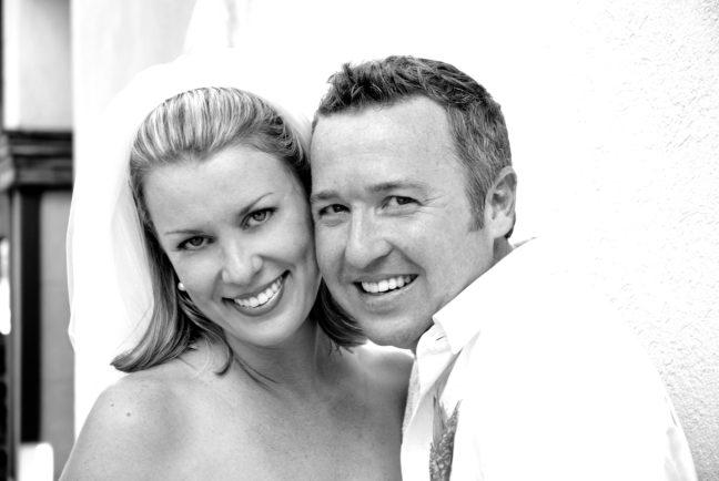 St. Lucia Wedding Photographer