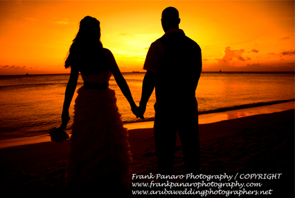 Cozumel Wedding Photographers