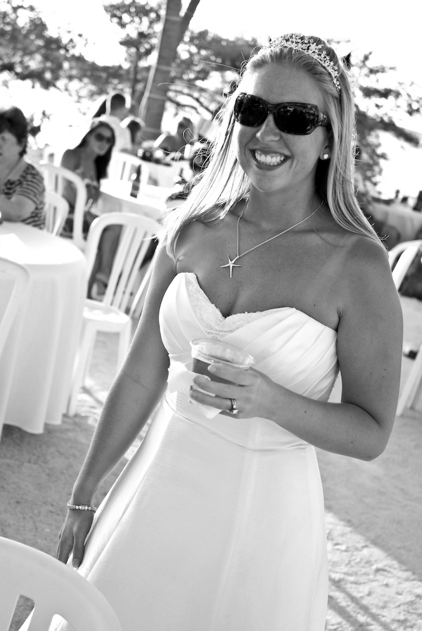 Islamorada Wedding Photographers