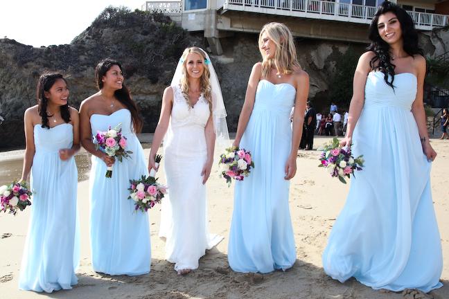Siesta Key Wedding Photographers-Frank Panaro Photography ...