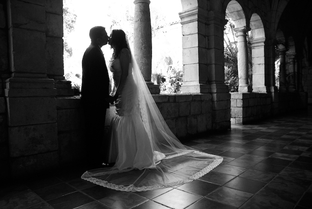 San Jose Wedding Photographers