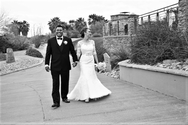 palm-springs-wedding-photographers