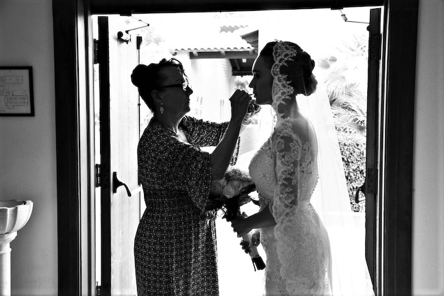 palm-springs-wedding-photographers-6-of-41
