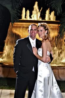 Siesta Key Wedding and Event Photographers