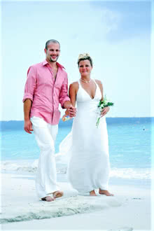 North Port Wedding and Event Photographers