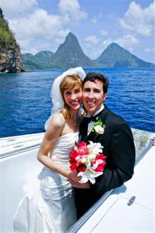Bonita Springs Wedding and Event Photographers