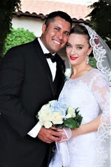 Naples Wedding and Event Photographers