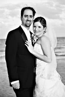 Pine Island Wedding Photographers