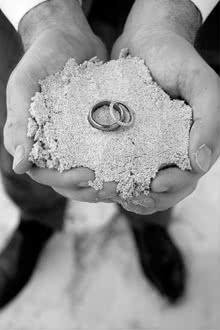Englewood Wedding and Event Photographer