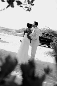 Punta GOrda Wedding Photographers