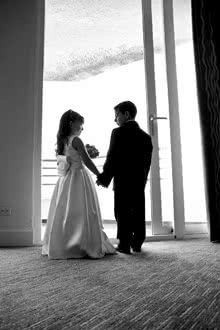 Marco Island Wedding and Event Photographers