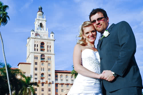 Fort Myers Beach Wedding and Event Photographers