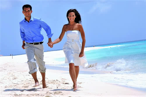 Pine Island Wedding and Event Photographers