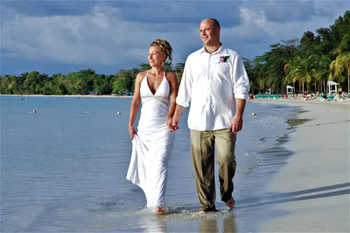 Nokomis Beach Wedding and Event Photographers