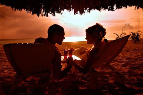 Punta Gorda Wedding and Event Photographers