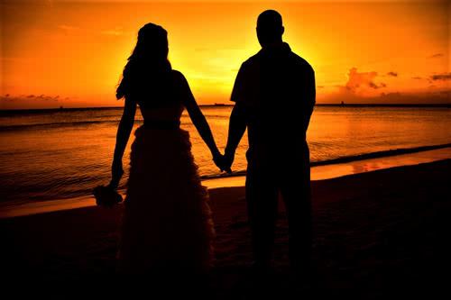 Sarasota Wedding and Event Photographers
