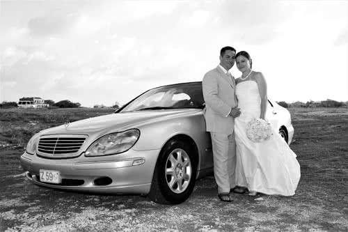 Manasota Key Wedding and Event Photographers