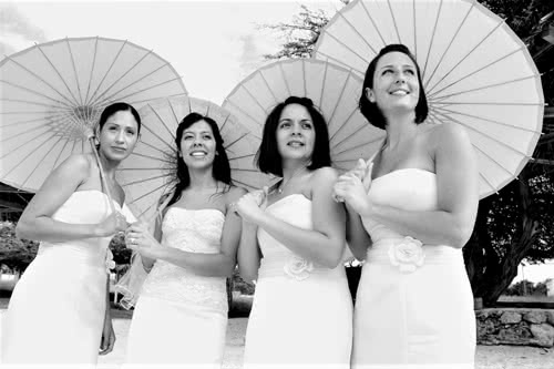 Captiva Island Wedding and Event Photographers