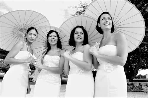 Captiva Island Wedding and Event Photographers