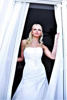 Estero Wedding and Event Photographers