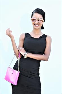 Fort Myers Fashion Photographer