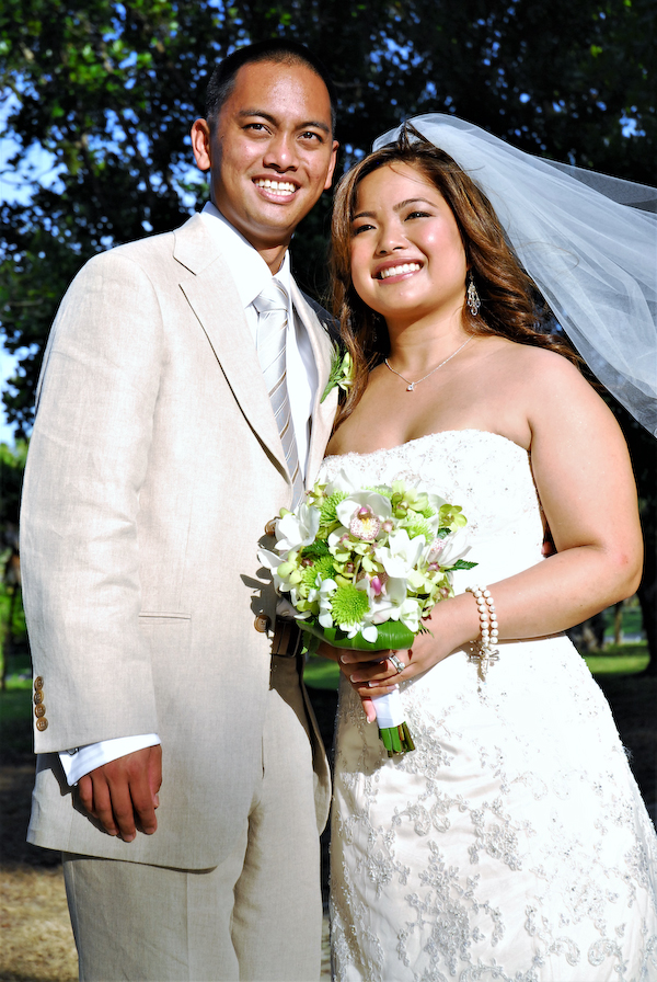 Palm Desert Wedding Photographers