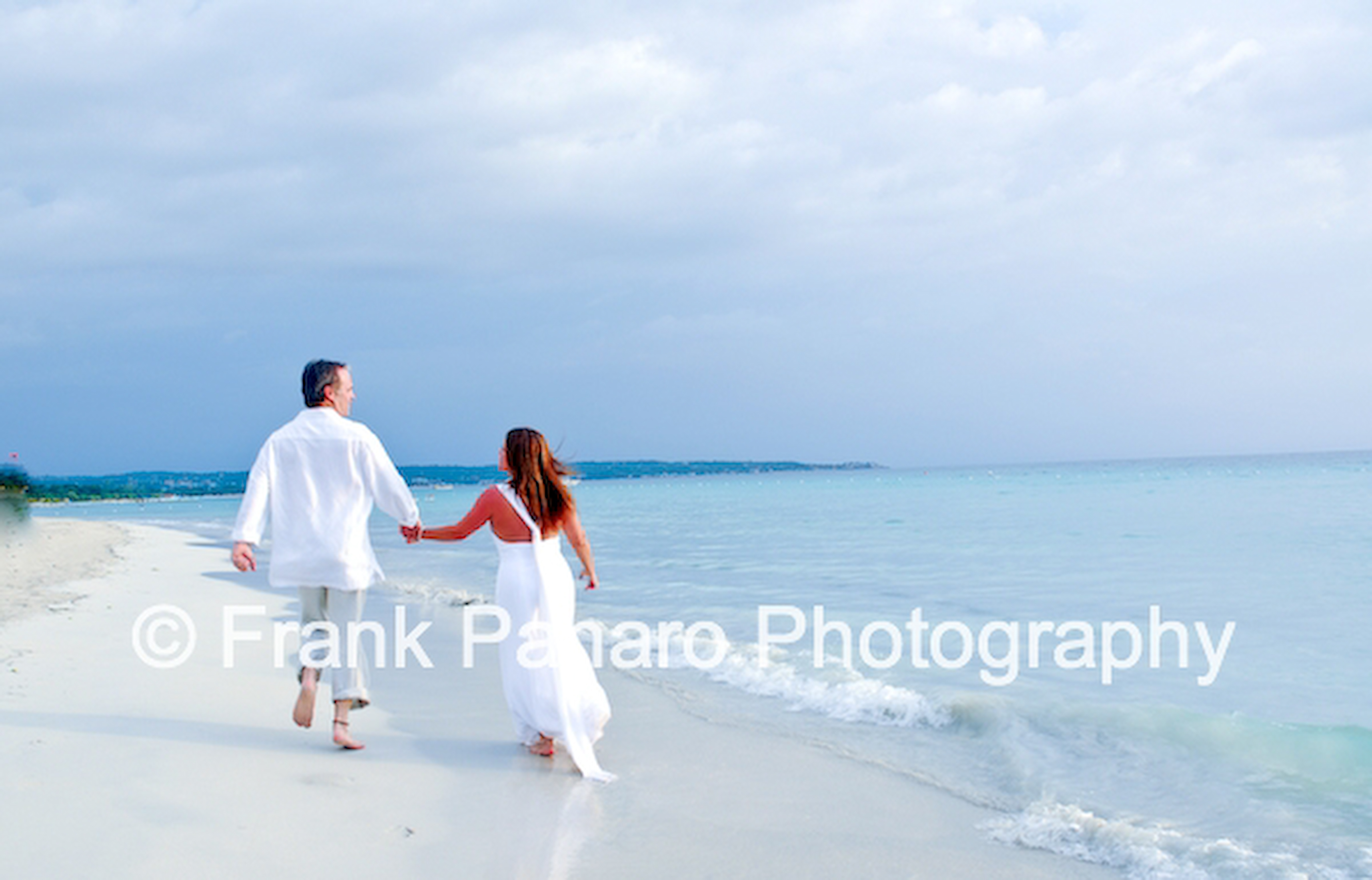 Boca Grande Wedding Photographer