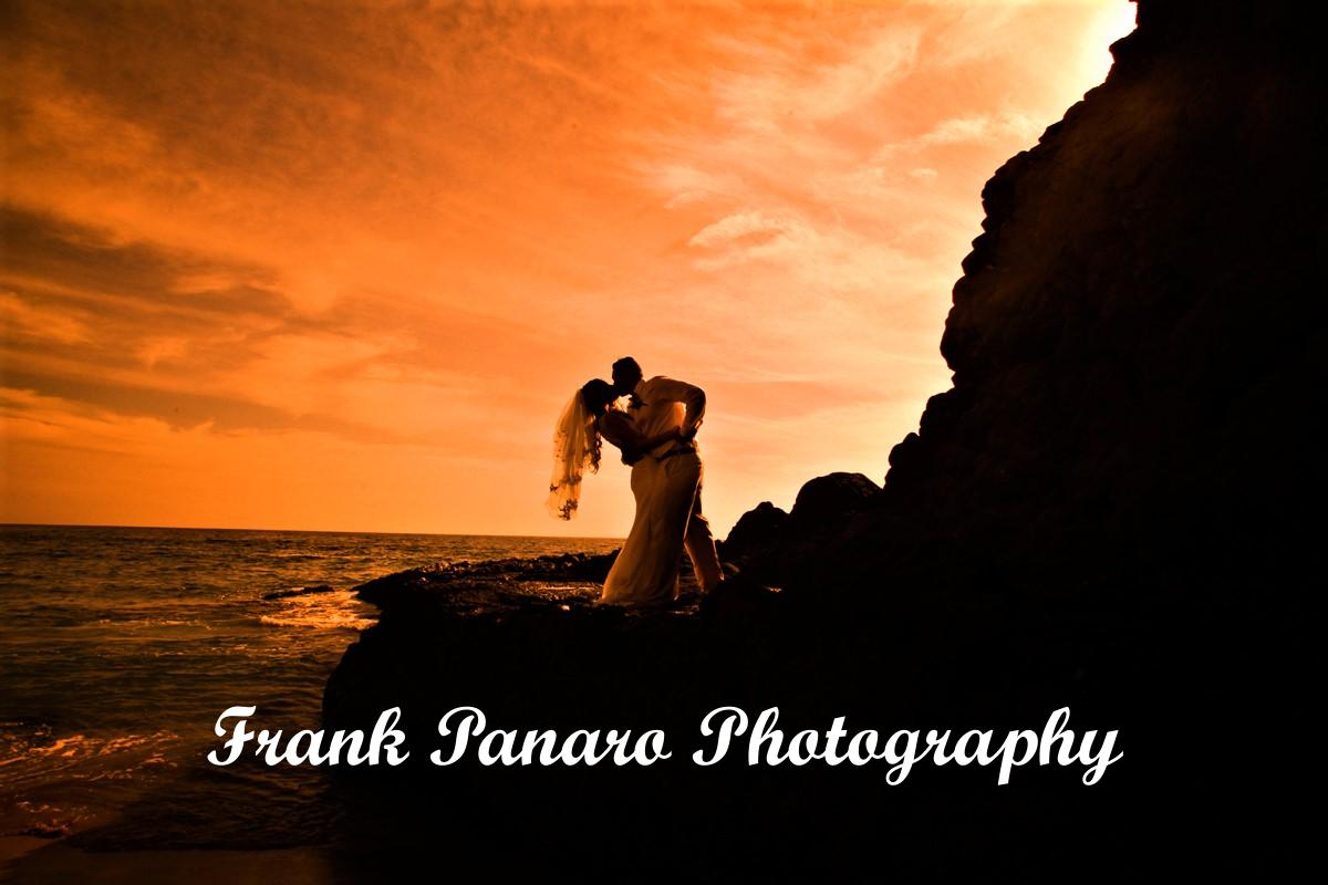 Saint Martin Wedding Photographer