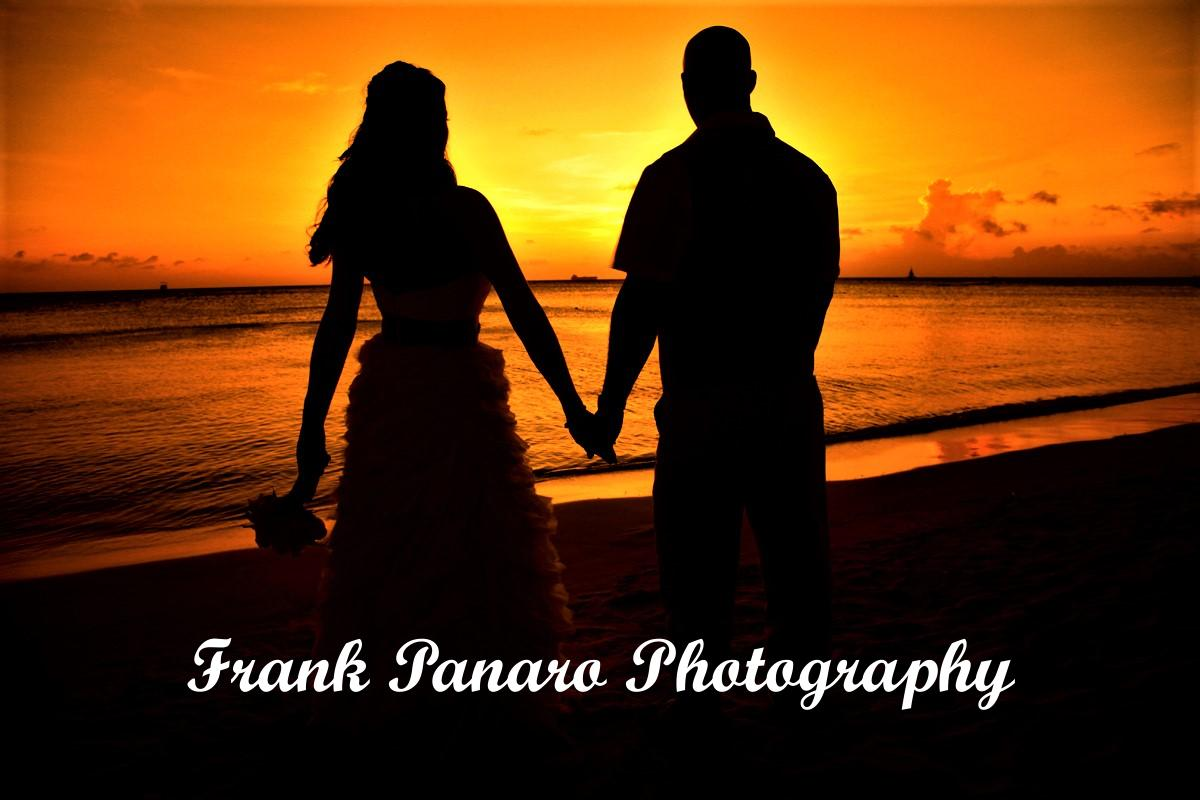 Marco Island Engagement Photographers